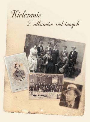 Album Kielczan