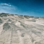 Pustynie samotności